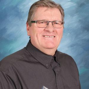 Doug Shea