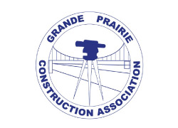 Grande Prairie Construction Association