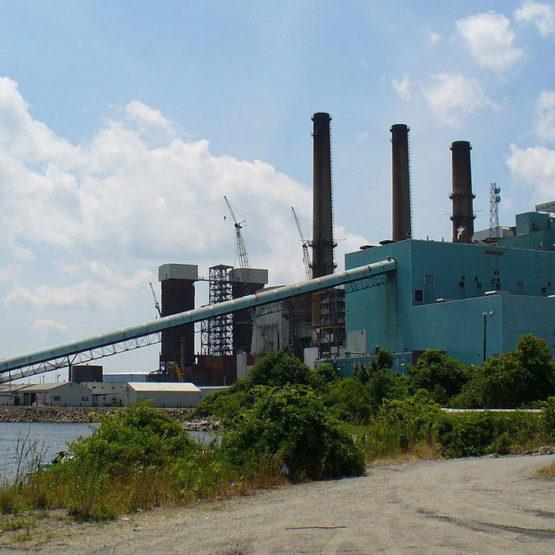Keyera Wapiti Gas Plant – Concrete & Earthwork Contractor